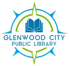 Glenwood City Logo
